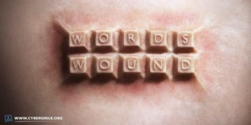 cyber-bullying-words-hurt