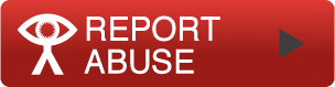 CEOP report abuse